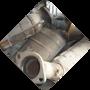 Что такое автомобильный катализатор и как проверить или удалить